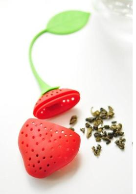 strawberryteafilters