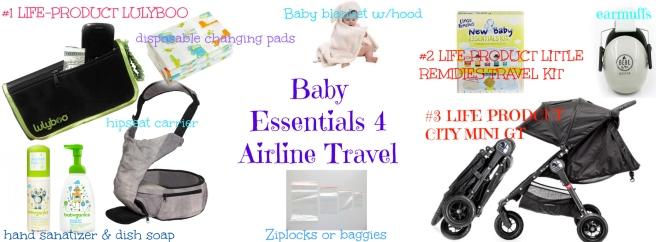 BABY TRAVEL.jpg