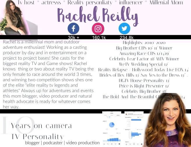 RachelMediaKit (2)